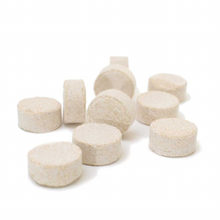 Whirlfloc Tablets - 1 lb.